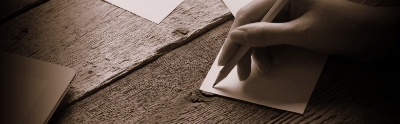 writing-a-condolence-note-1600x500.jpg