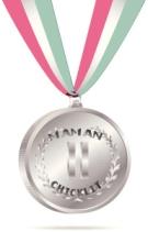 medailles-recompenses212