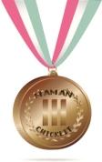 medailles-recompenses3MC