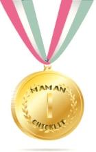 medailles-recompensesMC