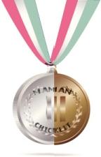 medailles-recompenses212_3