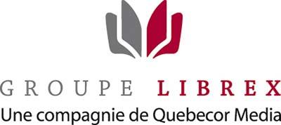 Groupe_Librex_web